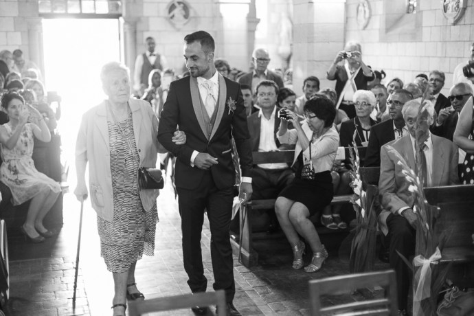 mariage-le-clos-de-mutigny-chaussee-sur-marne-51-champagne-agence-artketee-gospel-eglise-photographe-soulbliss