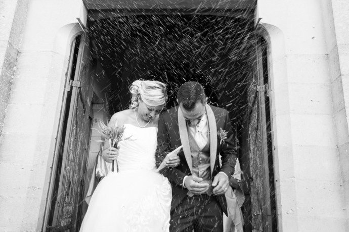 mariage-le-clos-de-mutigny-chaussee-sur-marne-51-champagne-eglise-photographe-soulbliss