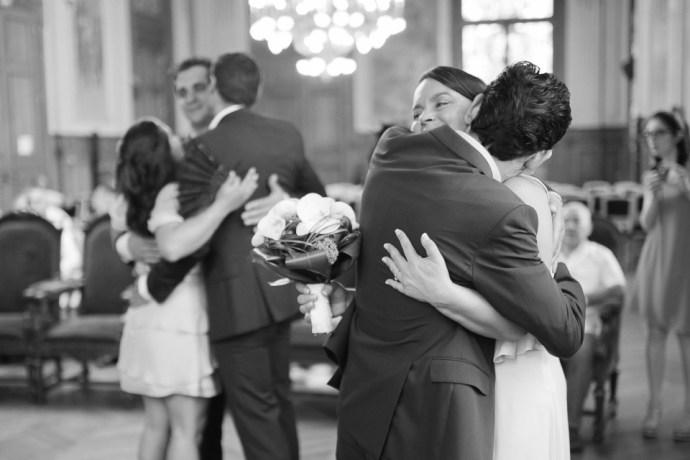mariage-croisiere-peniche-quai-55-paris-mairie-clignancourt-civil-photographe-soulbliss