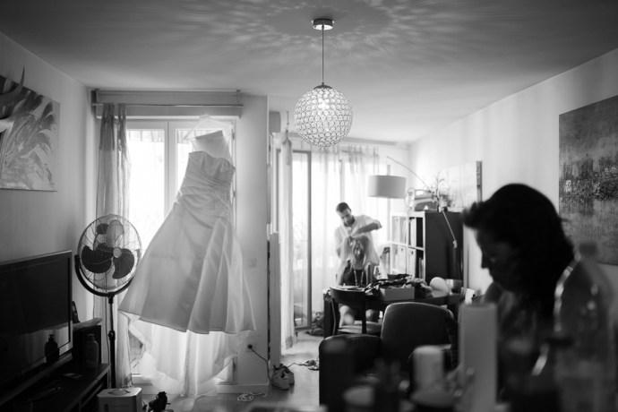 mariage-croisiere-peniche-quai-55-paris-preparatifs-robe-pronuptia-photographe-soulbliss