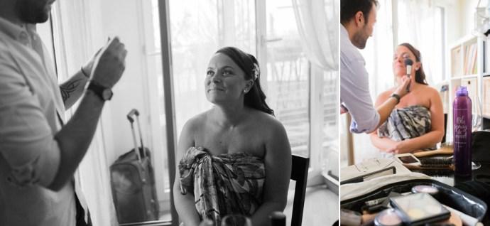 mariage-croisiere-peniche-quai-55-paris-preparatifs-coiffure-jean-manuel-domingos-photographe-soulbliss