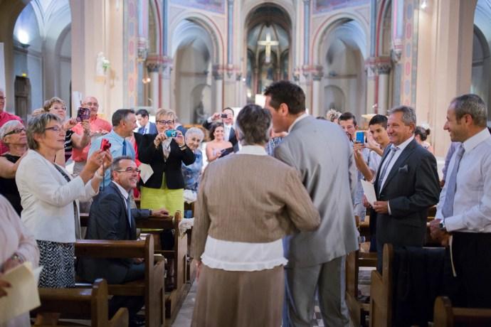 mariage-croisiere-peniche-quai-55-paris-eglise-clignancourt-photographe-soulbliss