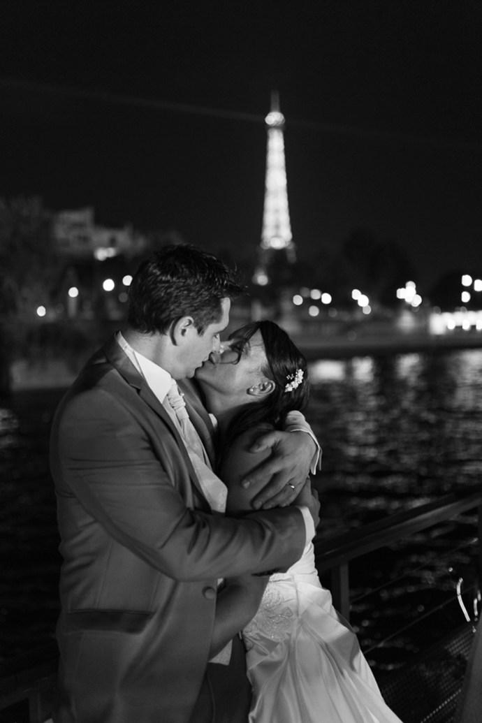 mariage-croisiere-peniche-quai-55-paris-soiree-photographe-soulbliss