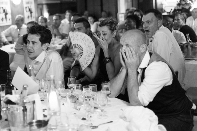 mariage-croisiere-peniche-quai-55-paris-soiree-diaporama-emotions-larmes-photographe-soulbliss