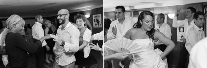 188-185-mariage-croisiere-peniche-quai-55-paris-soiree-DJ-ambiance-photographe-soulbliss