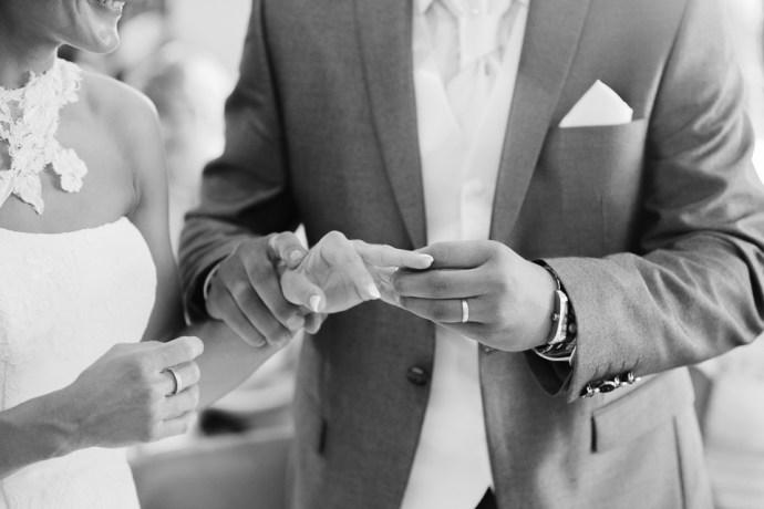mariage-moulin-de-letang-l-etang-linas-essonne-91-mairie-alliances-photographe-soulbliss