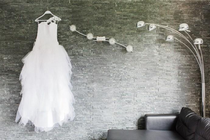 mariage-moulin-de-letang-linas-essonnes-91-preparatifs-mariee-robe-photographe-soulbliss