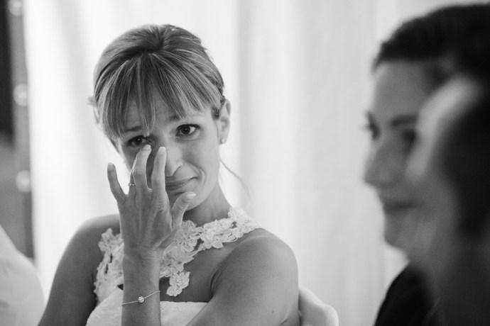 mariage-moulin-de-letang-l-etang-linas-essonne-91-soiree-emotions-mariee-larmes-photographe-soulbliss