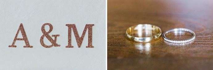 mariage-camus-eldorado-olivet-orleans-ceremonie-laique-theme-guinguette-preparatifs-mariee-alliances-photographe-soulbliss