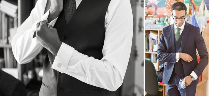 mariage-camus-eldorado-olivet-orleans-loiret-ceremonie-laique-theme-guinguette-preparatifs-marie-photographe-soulbliss