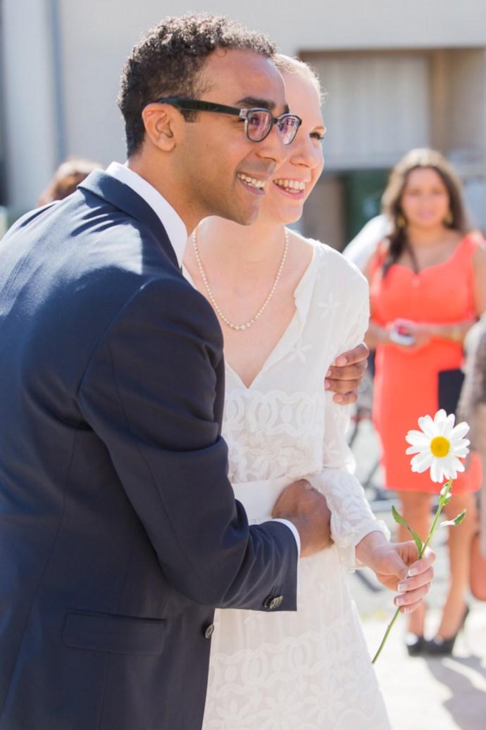 mariage-camus-eldorado-olivet-orleans-loiret-45-ceremonie-laique-theme-guinguette-mairie-photographe-soulbliss
