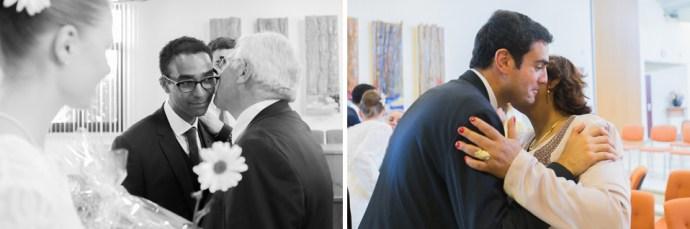 mariage_l_eldorado_olivet_orleans_ceremonie_laique_guinguette_chic