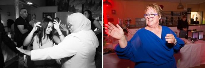 mariage_l_eldorado_olivet_orleans_ceremonie_laique_guinguette_chic_soul_bliss