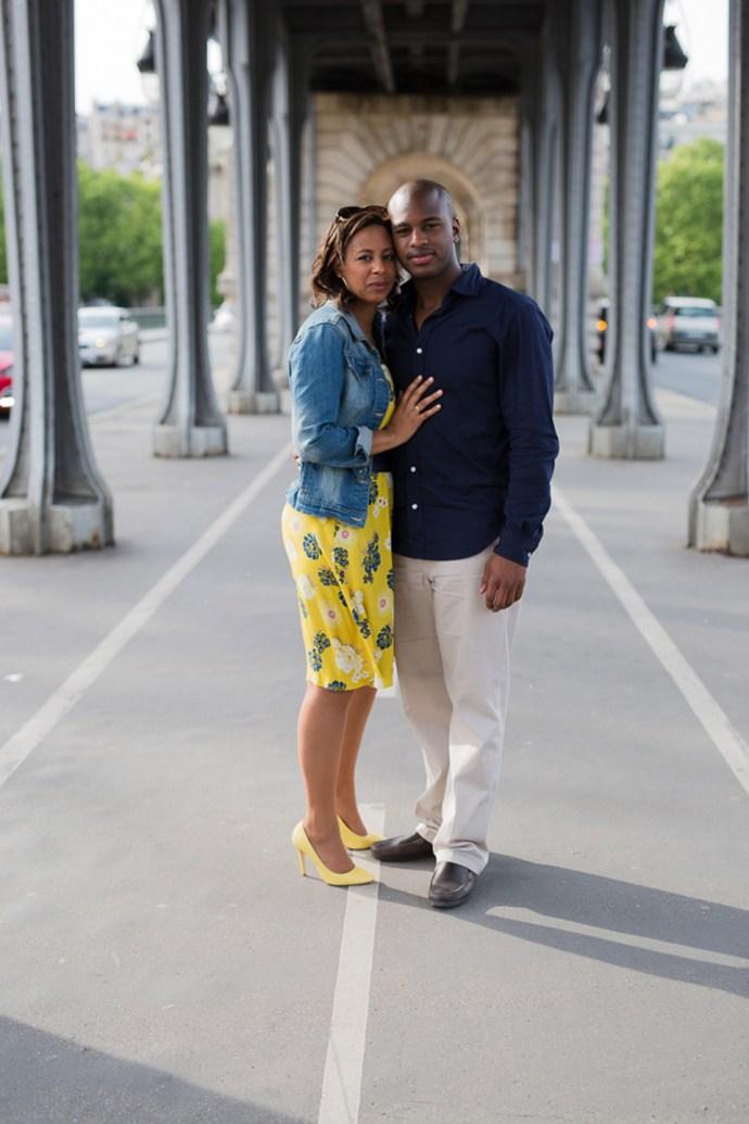 seance-engagement-paris-tour-eiffel-photographe-mariage-soul-bliss