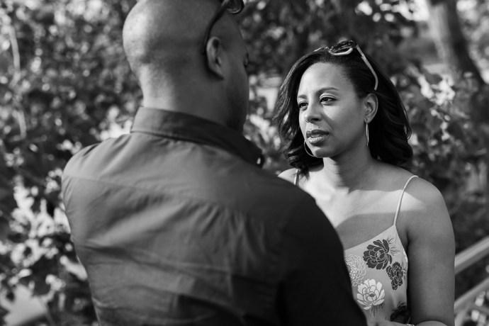 430-seance-engagement-paris-tour-eiffel-photographe-mariage-soul-bliss