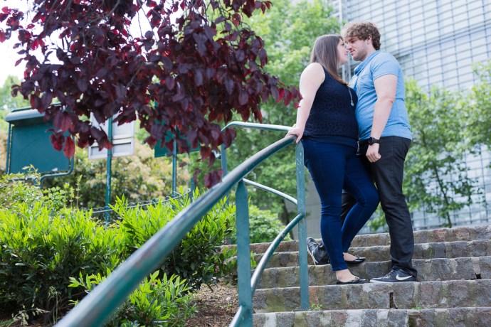 485-seance-engagement-notre-dame-paris-couple-mariage-soul-bliss-seine