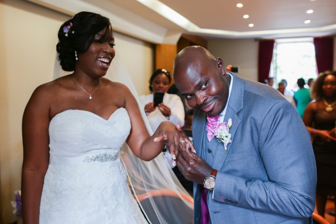 mariage-moulin-noues-africain-mairie-lieusaint-essonne-wax-robe-pronuptia-violet-alliances-photographe-soul-bliss