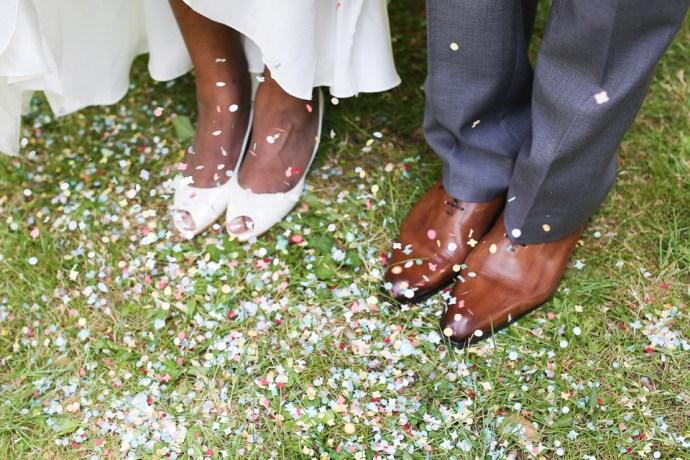 mariage-moulin-noues-africain-mairie-lieusaint-essonne-wax-robe-pronuptia-violet-confettis-confitis-photographe-soul-bliss