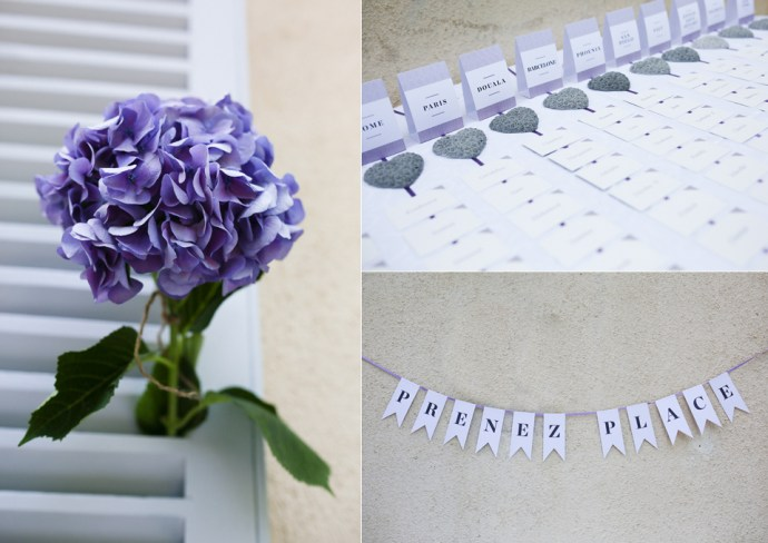 mariage-moulin-des-noues-soicy-sur-ecole-essonne-decoration-argent-theme-violet-plan-de-table-photographe-soul-bliss