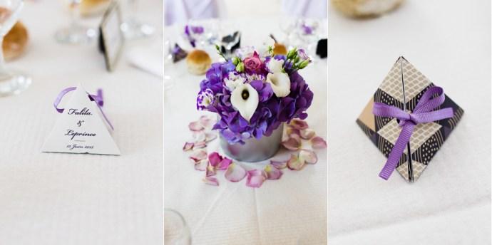 mariage-moulin-des-noues-soicy-sur-ecole-essonne-decoration-fleurs-dragees-theme-violet-photographe-soul-bliss