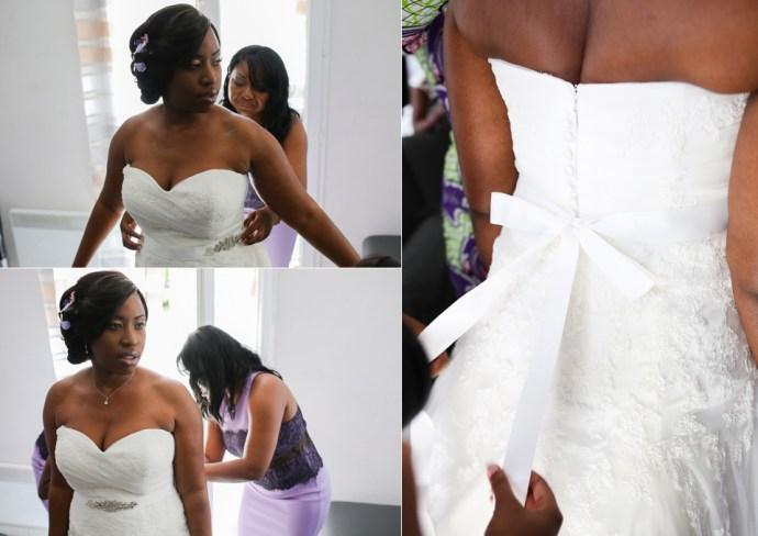 mariage_moulin_des_noues_soicy_sur_ecole_mariage_africain_photographe_soul_bliss
