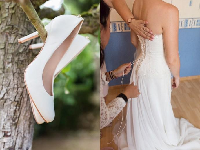 mariage-domaine-de-champgueffier-preparatifs-chanteloup-en-brie-seine-et-marne-photographe-soulbliss