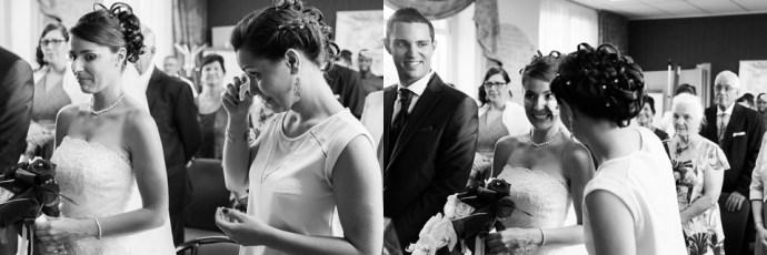 mariage-domaine-de-champgueffier-la-chapelle-iger-mairie-chanteloup-les-vignes-larmes-emotions-photographe-soul-bliss