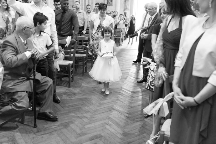 mariage-domaine-de-champgueffier-la-chapelle-iger-eglise-notre-dame-des-ardents-lagny-sur-marne-alliances-photographe-soul-bliss