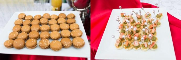 mariage-domaine-de-champgueffier-la-chapelle-iger-cocktail-vin-d-honneur-traiteur-le-petit-gourmet-photographe-soul-bliss