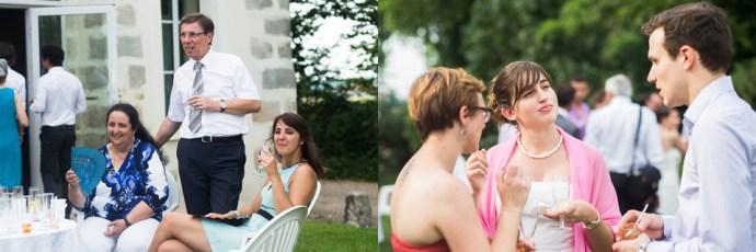 mariage-domaine-de-champgueffier-la-chapelle-iger-jardins-exterieurs-cocktail-vin-d-honneur-photographe-soul-bliss