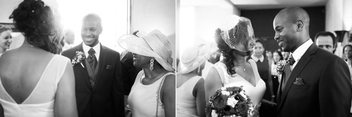 mariage-chalet-de-la-porte-jaune-paris-vincennes-ceremonie-laiqu