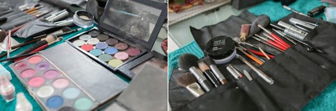 mariage-moulin-de-dampierre-preparatifs-mariee-maquillage-photographe-soulbliss