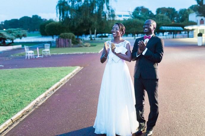 mariage-gentlemen-epsom-saint-cloud-hipprodrome-longchamps-hautsdeseine-photographe-soulbliss