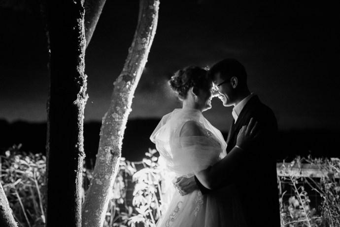 mariage-la-ferme-des-jallots-dourdan-essonne-91-theme-musique-turquoise-photographe-soulbliss_(159_sur_159)