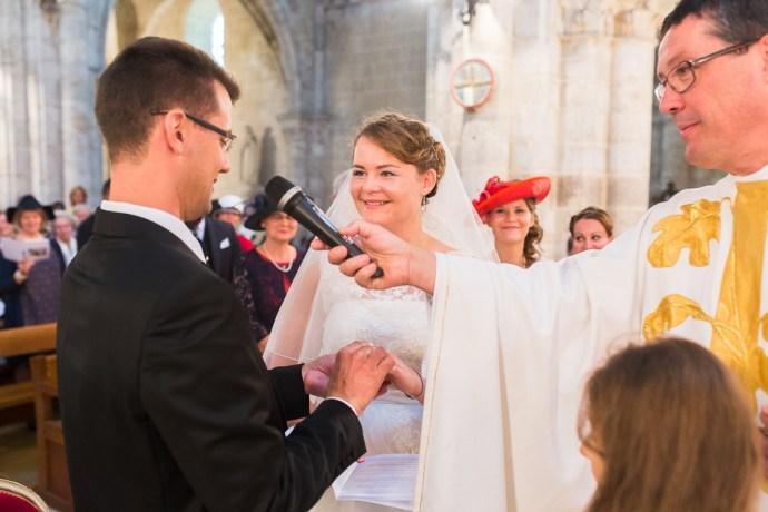 mariage-la-ferme-des-jallots-dourdan-essonne-91-theme-musique-turquoise-photographe-soulbliss_(51_sur_159)