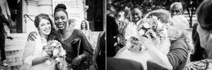 mariage-ourcadia-domaine-de-bellevue-crouy-sur-ourcq-mariage-mixte-photographe-soulbliss