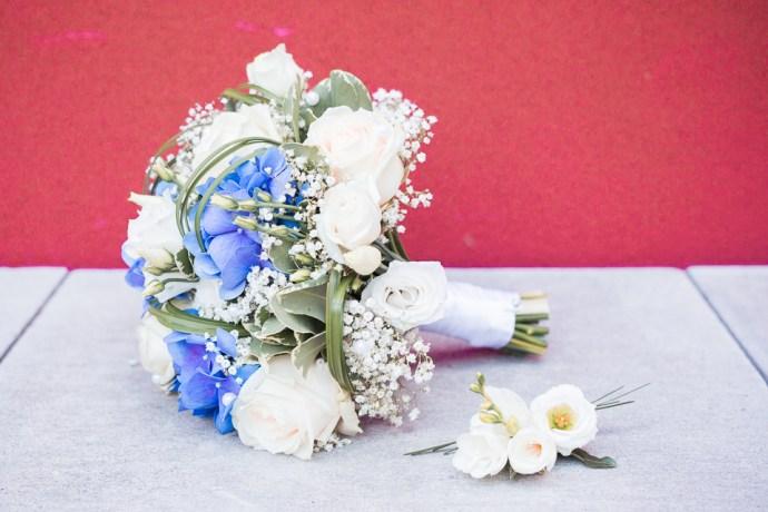 mariage-ourcadia-domaine-de-bellevue-seine-et-marne-mariage-mixte-oriental-theme-bleu-royal-photographe-soulbliss_(1_sur_1)-7