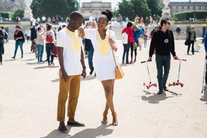 seance-engagement-parc-des-tuileries-paris-jaune-couple-africain-photographe-soulbliss_(1_sur_1)
