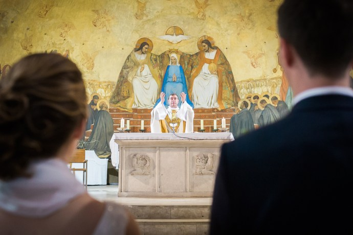 mariage-pavillon-de-musique-de-la-comtesse-du-barry-louveciennes-yvelines-photographe-soulbliss