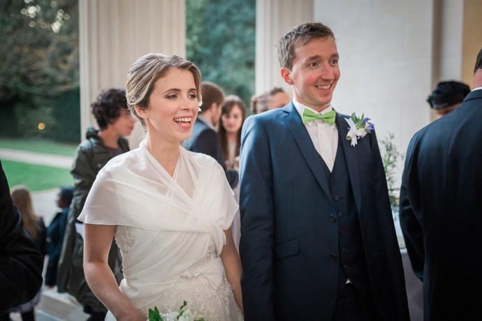 mariage pavillon de musique de la comtesse du barry louveciennes yvelines photographe soulbliss