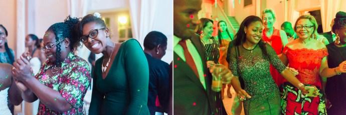 mariage manoir de tigeaux 77 seine et marne mariage africain chic photographe soulbliss