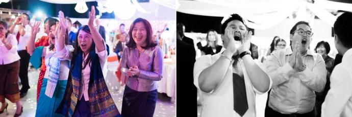 mariage la scène vernouillet yvelines 78 ceremonie lao baci lao photographe soulbliss