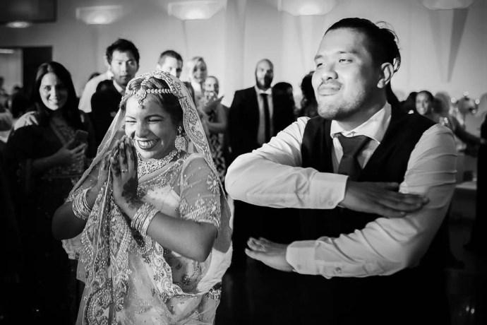 mariage oriental mixte asiatique soiree fete robe negafa photographe soulbliss