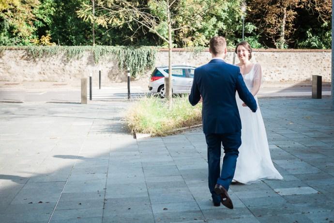 mairie guyancourt mariage domaine de la vallée aux pages photographe mariage yvelines paris soulbliss