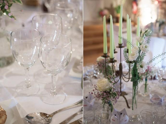 mariage moulin de dampierre salle réception décoration champetre mariage intimiste photographe mariage essonne paris soulbliss