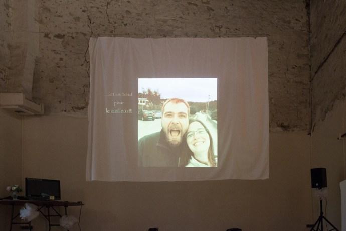 moulin de dampierre réception animation soirée photographe mariage essonne soulbliss