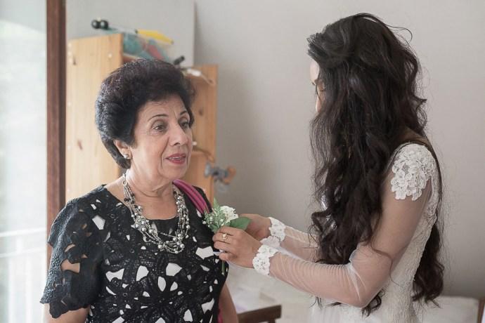 Mariage mixte afghan irlandais theme lavande vallee de l'oise photographe mariage paris soulbliss