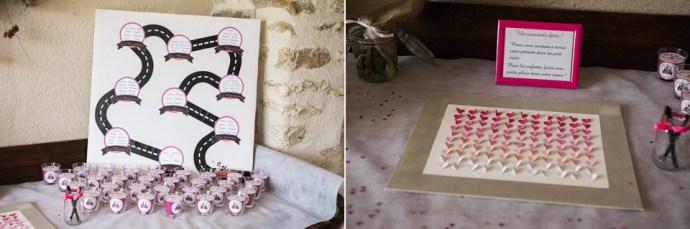 mariage grange aux boeufs pecy ceremonie laique gospel artketeep photographe seine et marne 77 soulbliss