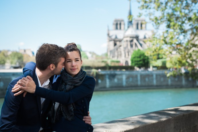 seance engagement ile saint louis paris photo couple bcbg chic photographe mariage soulbliss
