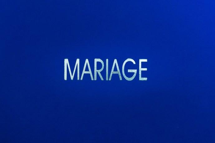 mariage grange aux boeufs pecy ceremonie laique gospel artketeep